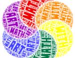 twinspace-logo