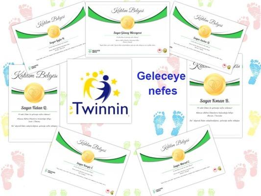 https://twinspace.etwinning.net/files/collabspace/8/08/808/160808/images/b173b86e0_opt.jpg